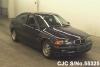 1999 BMW / 3 Series AL19