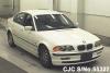 1999 BMW / 3 Series AM20