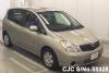 2002 Toyota / Spacio NZE121N