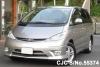 2004 Toyota / Estima MCR30