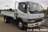 1994 Mitsubishi / Canter FE648C