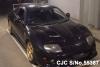 1997 Mitsubishi / FTO  DE3A