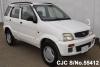 2000 Toyota / Cami J100E