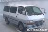 1998 Toyota / Hiace LH178