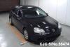 2005 Volkswagen / Golf 1KBLX