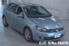 2010 Volkswagen / Golf 1KCAX
