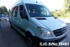 2009 Mercedes Benz / Sprinter