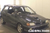 1991 Toyota / Starlet EP82