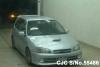 1997 Toyota / Starlet EP91