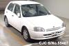 1998 Toyota / Starlet EP91
