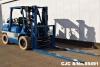 Toyota / Forklift A7FGK40