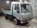 1995 Hino / Ranger Stock No. 55507