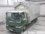 1999 Hino / Ranger FD1JLDA