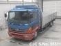 2005 Hino / Ranger FD7JLWA
