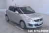 2014 Suzuki / Swift ZC72S