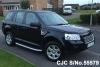2010 Land Rover / Freelander
