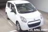 2013 Suzuki / Alto HA25S