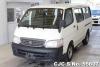2002 Toyota / Hiace KZH110