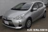 2013 Toyota / Aqua NHP10