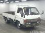 1990 Toyota / Dyna BU61
