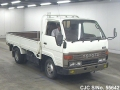 1990 Toyota / Dyna Stock No. 55642