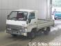 1993 Toyota / Dyna YY51