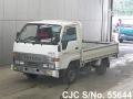 1993 Toyota / Dyna Stock No. 55644