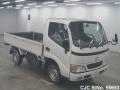 2005 Toyota / Dyna Stock No. 55653
