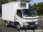2011 Toyota / Dyna XZU308