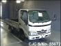 2014 Toyota / Dyna KDY221