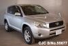 2005 Toyota / Rav4 ACA31
