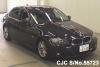 2010 BMW / 3 Series PG20