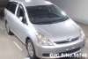 2003 Toyota / Wish ZNE10G