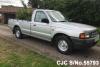2001 Ford / Ranger