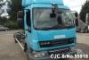 2007 DAF / Truck