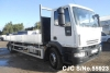 2007 Iveco / Truck