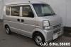 2012 Suzuki / Every DA64V