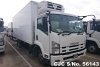 2012 Isuzu / Forward FRR90