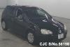 2008 Volkswagen / Golf 1KCAX