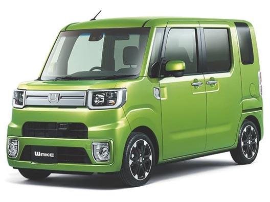New Cars In Benin Republic