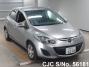 2012 Mazda / Demio DEJFS