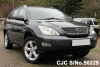 2004 Lexus / RX 300