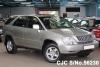 2001 Lexus / RX 300