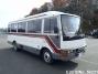 1989 Nissan / Civilian RYW40