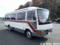 1989 Nissan / Civilian Stock No. 56231