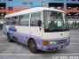 1995 Nissan / Civilian RGW40