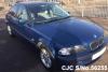 2001 BMW / 3 Series