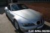 2000 BMW / Z3