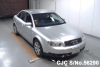 2003 Audi / A4 8EALT