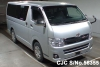 2010 Toyota / Hiace TRH200